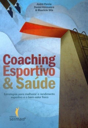 Coaching Esportivo & Saúde