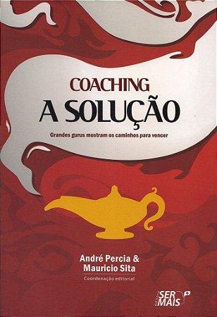 Coaching - A Solução