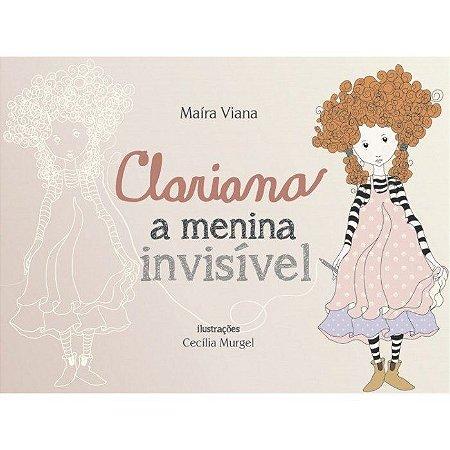 Clariana, A Menina Invisível