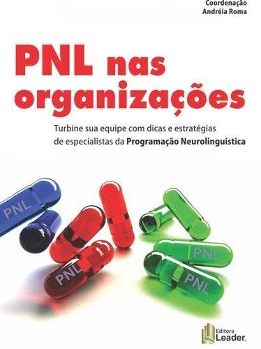 PNL Nas Organizações
