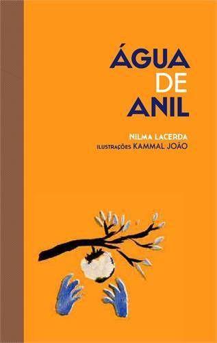 Água De Anil