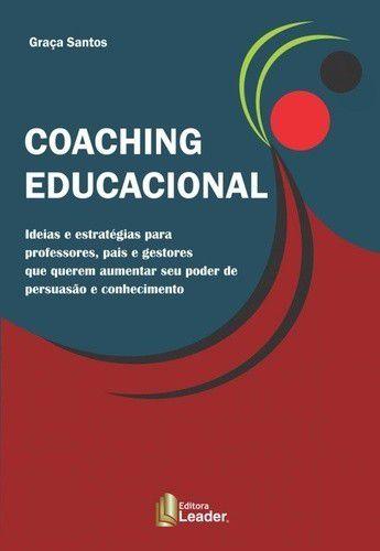 Coaching Educacional