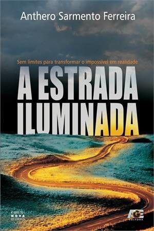 A Estrada Iluminada
