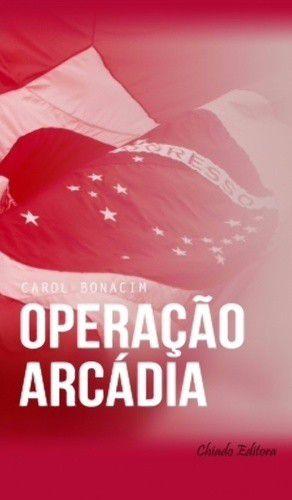 Operação Arcádia