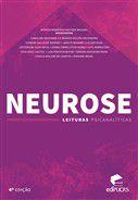 Neurose - Leituras Psicanaliticas