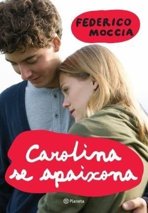 Carolina Se Apaixona