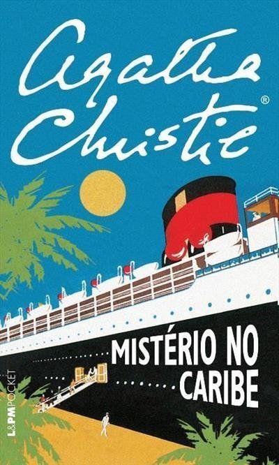 Mistério No Caribe: 601