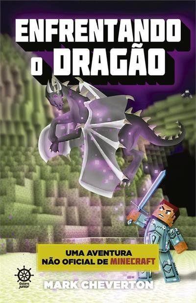 Enfrentando O Dragão - Vol 3