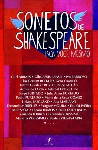 Sonetos De Shakespeare