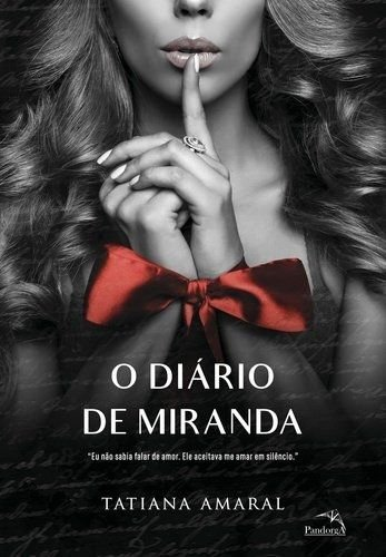 Diário de Miranda