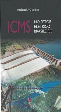 Icms No Setor Elétrico Brasileiro