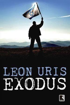 Exodus (Nova Edição)