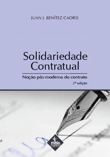 Solidariedade Contratual