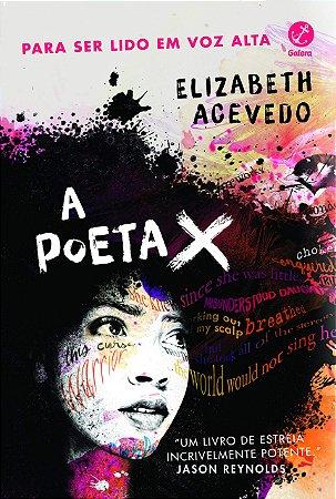 A Poeta X