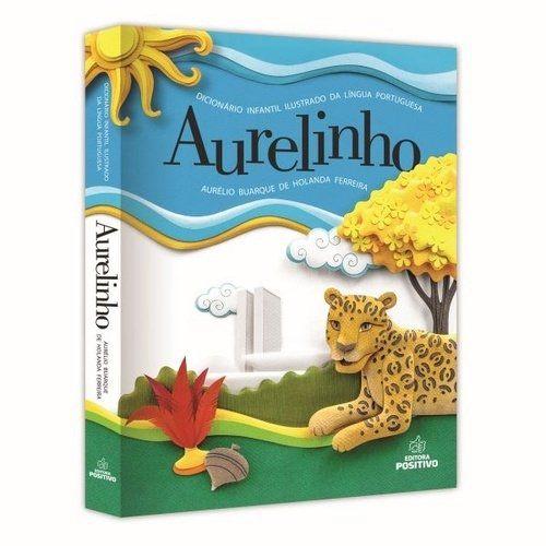 Aurelinho