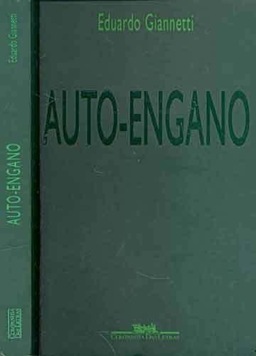 Auto-Engano