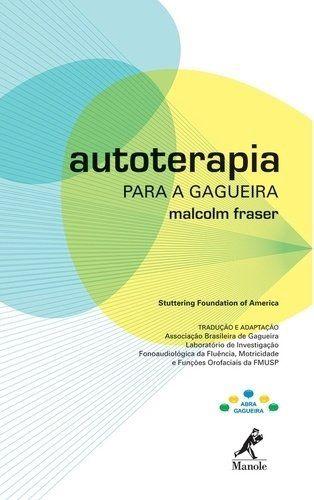Autoterapia Para A Gagueira