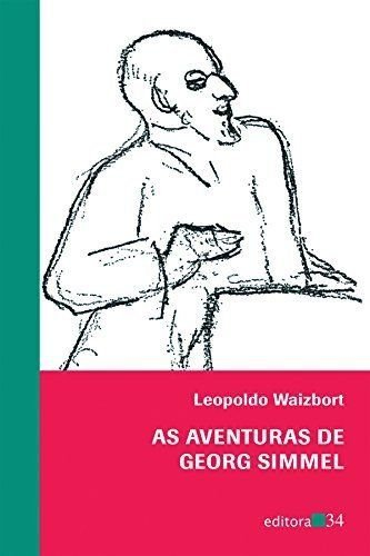 Aventuras De Georg Simmel