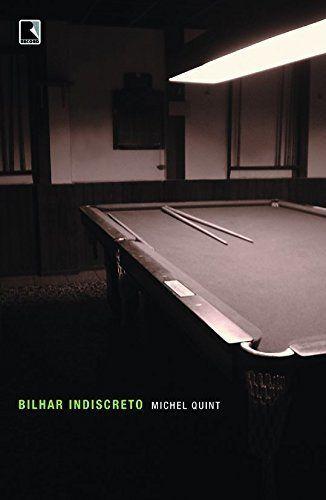 Bilhar Indiscreto