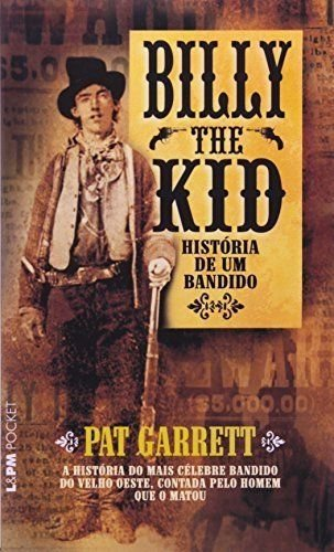 Billy The Kid: 132