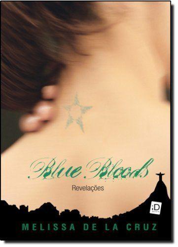 Blue Bloods. Revelações