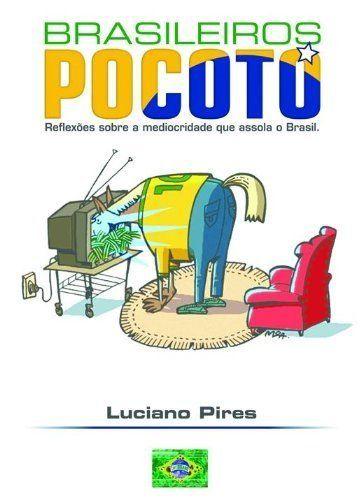 Brasileiros Pocotó