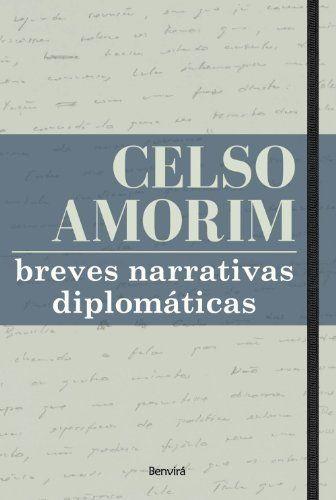 Breves Narrativas Diplomáticas