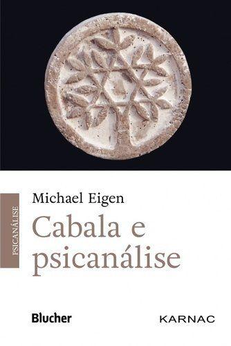 Cabala E Psicanálise