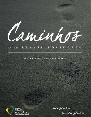 Caminhos De Um Brasil Solário