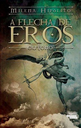 A Flecha De Eros