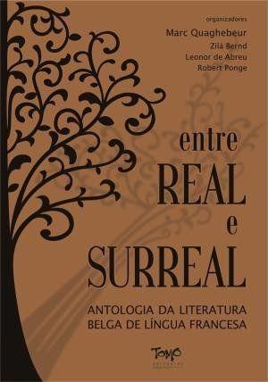 Entre Real e Surreal