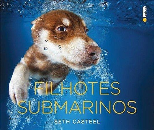 Filhotes Submarinos