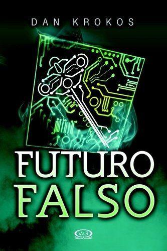 Futuro Falso