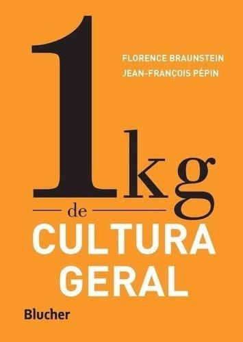 1 Kg De Cultura Geral