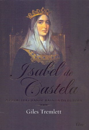 Isabel De Castela