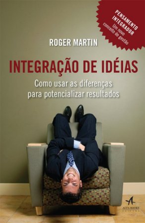 Integração De Ideias