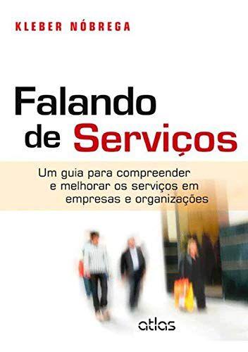 Falando De Serviços
