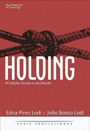 Holding