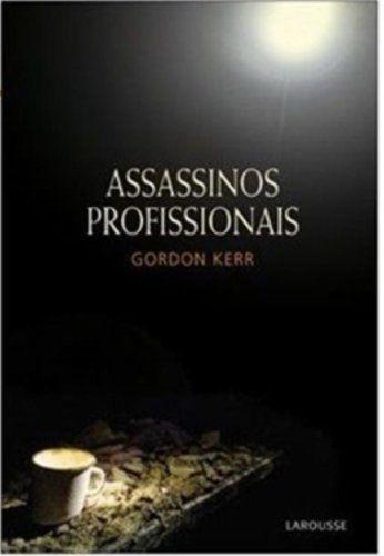 Assassinos Profissionais