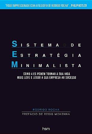 Sem. Sistema De Estratégia Minimalista