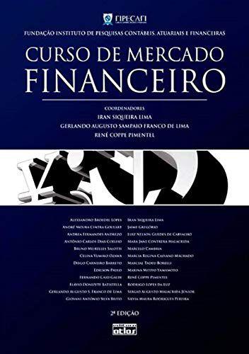 Curso De Mercado Financeiro - Tópicos Especiais