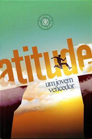 Atitude - Um Jovem Vencedor