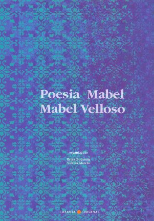 Poesia Mabel
