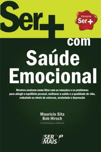 Ser + Com Saúde Emocional