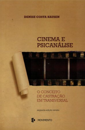 Cinema E Psicanálise