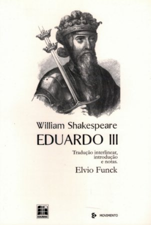 Eduardo III