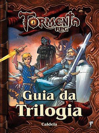 Guia Da Trilogia