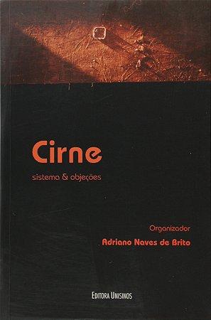 Cirne - Sistema & Objecoes