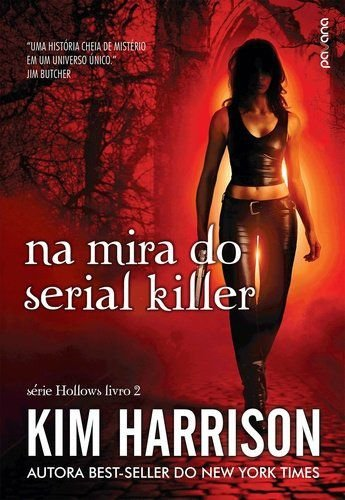 Na Mira Do Serial Killer