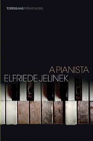 A Pianista